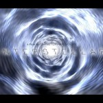 interstellar-film.