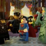 lego-movie-trailer-2014