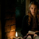 o-the-book-thief-trailer-facebook