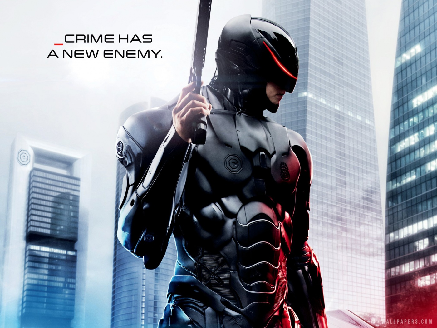 robocop_2014 featured