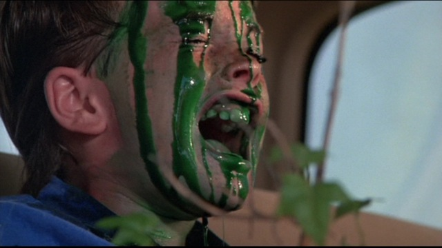 troll2 featured