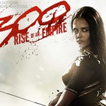 300-rise-of-an-empire-movie-poster