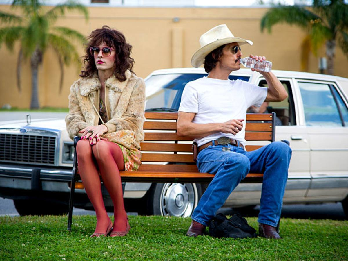 DallasBuyersClub-featured