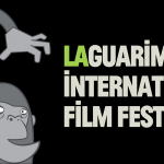 Logo-La-Guarimba1