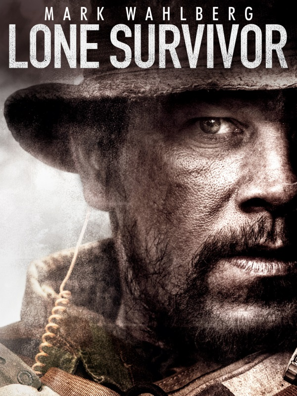 Lone Survivor | moviescramble