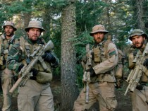 Lone-Survivor-Operation-Red-Wing