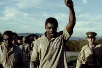 Mandela-Long-Walk-to-Freedom-Idris-Elba