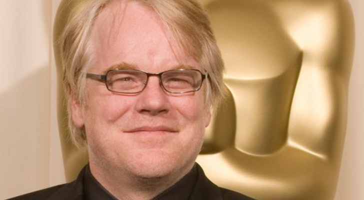 Philip-Seymour-Hoffman-Is-Plutarch-Heavensbee-in-The-Hunger-Games-Catching-Fire