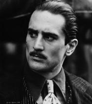 godfather-part-2-robert-de-niro