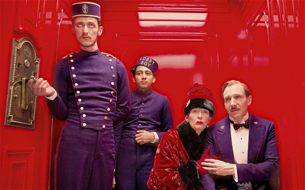 grand-budapest-hotel-feature-image