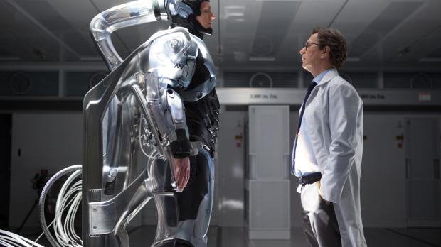 robocop-man-and-machine