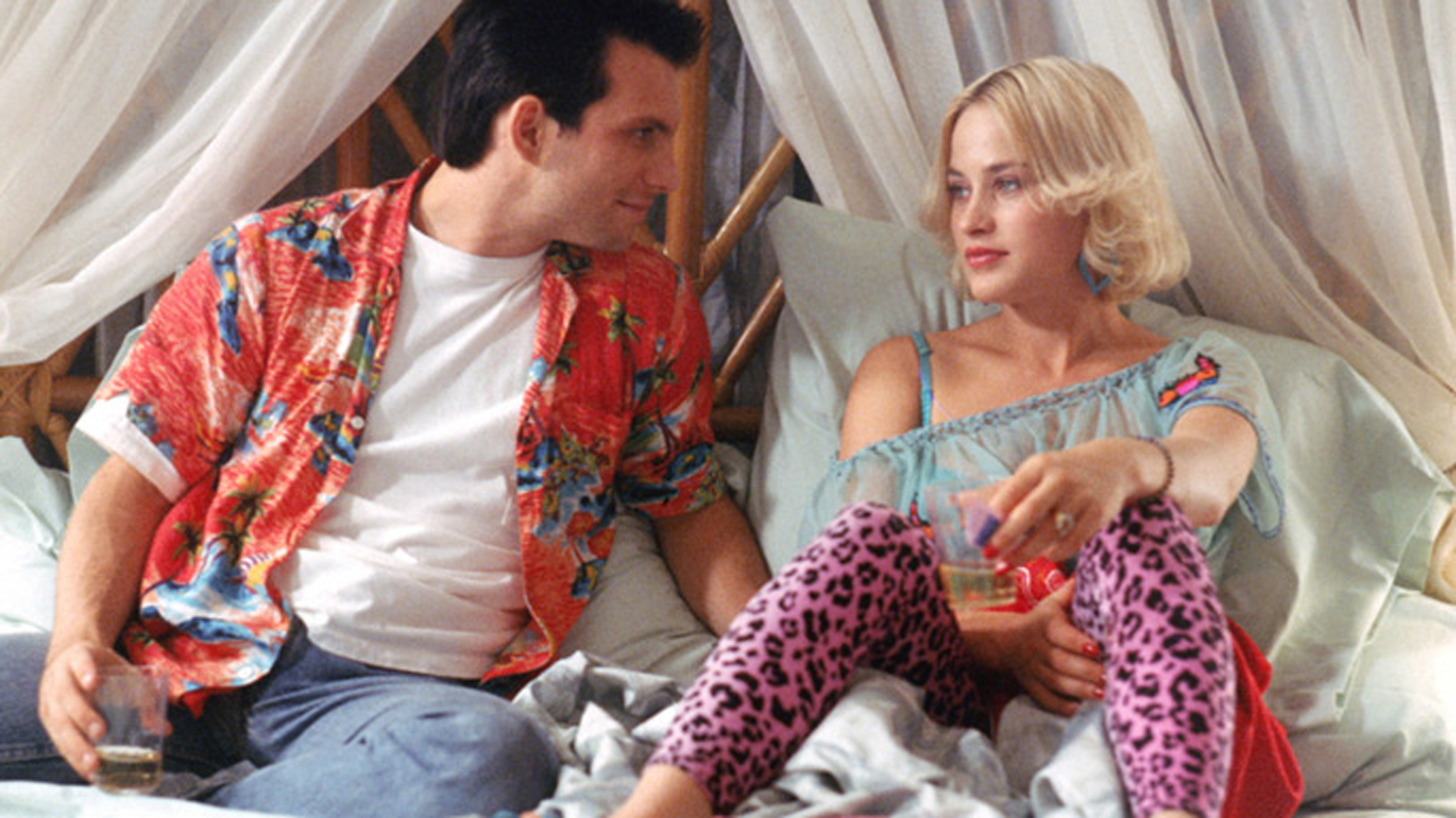 true-romance-featured