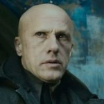 zero-theorem-christoph-waltz-