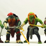teenage-mutant-ninja-turtles-action-figures-first-look