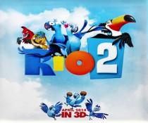 20131119142410!Rio-2-3D-Promo-Poster