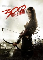 300_Rise_of_an_Empire_Eva_Green_Poster