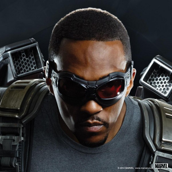 Anthony-Mackie-as-Falcon-in-Captain-America-2