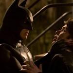 Batman-Begins-christian-bale-cliian-murphy