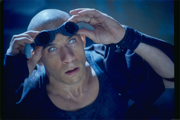 chronicles-of-riddick-Vin-Diesel