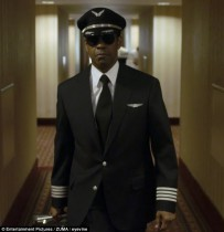 flight-movie-denzel-washington-gimme-shelter