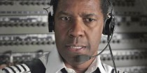 flight-movie-denzel-washington-pilot