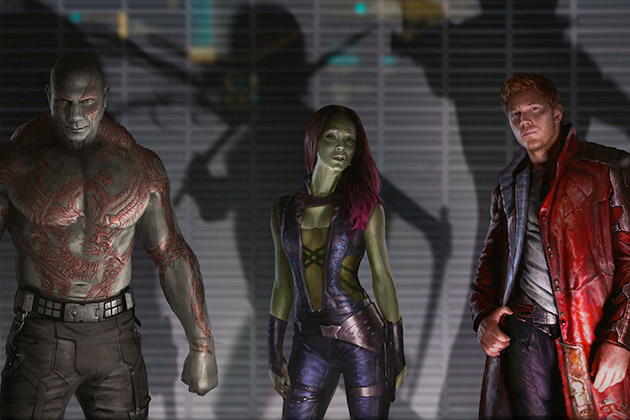 guardians-of-the-galaxy-featured image