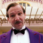 ralph-fiennes-the -grand-budapest-hotel