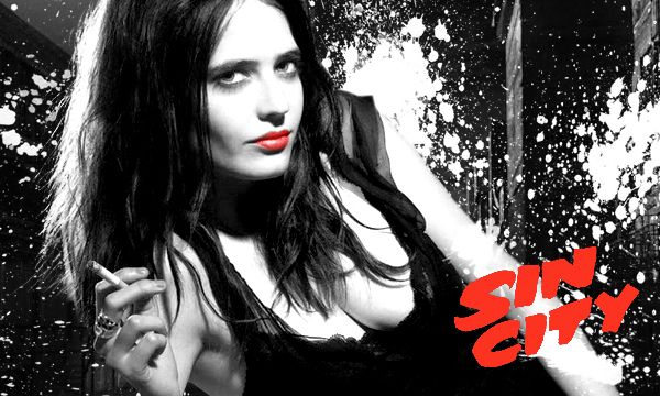 sin-city-a-dame-to-kill-for-eva-green