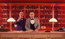 the-grand-budapest-hotel-owen-wilson