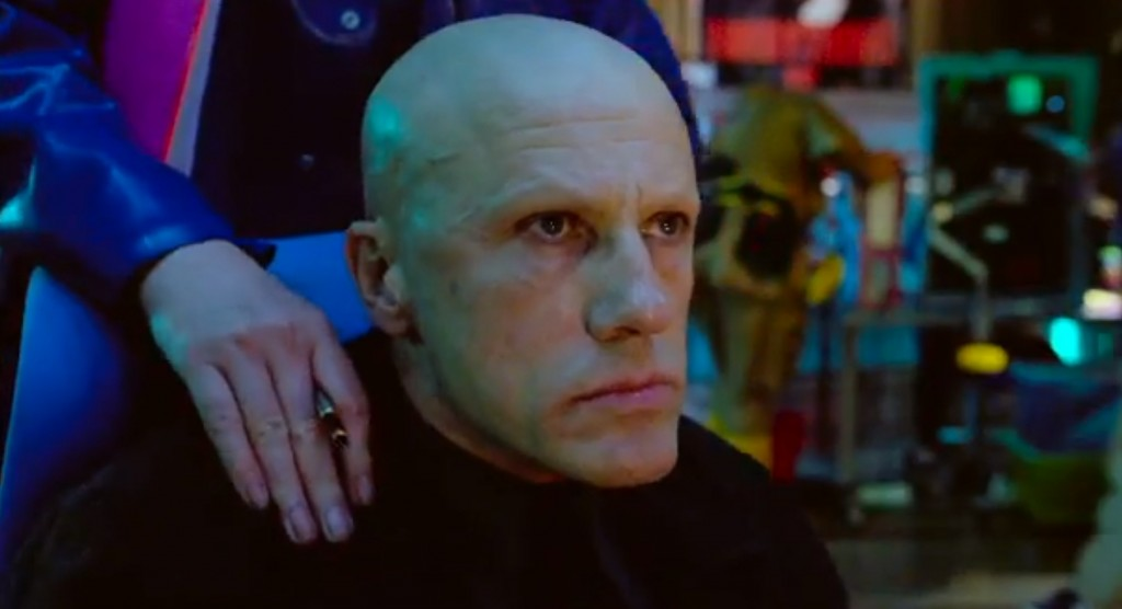zero-theorem-christoph-waltz