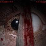 DeepShock-Poster