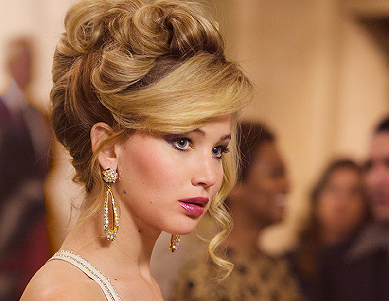 Jennifer-Lawrence-as-Rosalyn-Rosenfeild