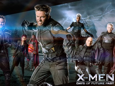 X.men.days.of.future.past.review