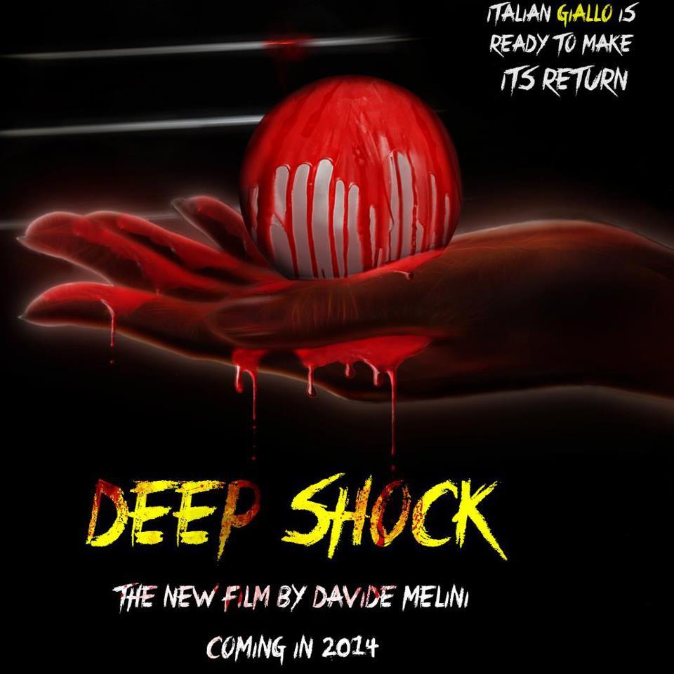 deep-shock-1