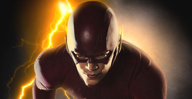 flash-extended-trailer