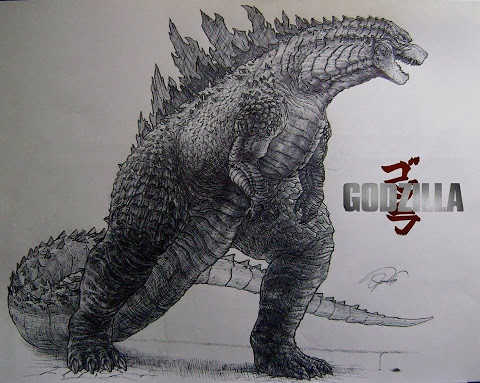 godzilla2014-featured-image