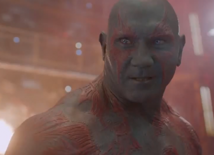 guardians-of-the-galaxy-trailer-2