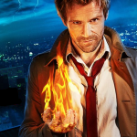 nbcs-constantine-finally-character-justice