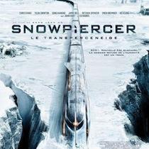 snowpiercer-poster-international