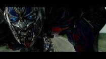transformers4-optimus-prime