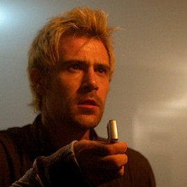 Does-Constantine-hint-at-an-extended-DCU