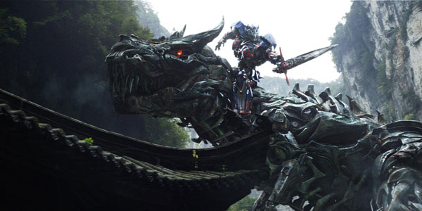 Transformers_Age_of_Extinction_42240