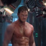 chris-pratt-guardians-galaxy-july-releases