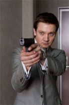 jeremy-renner-mission-impossible-five