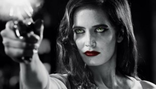 sin-city-2-eva-green