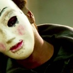 the-purge-anarchy-july-releases