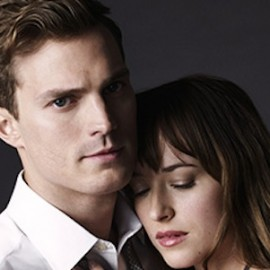 Fifty_Shades_of_Grey_featured