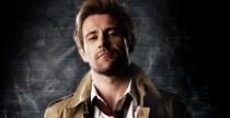 Matt-Ryan-Constantine