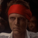 deer-hunter-christopher-walken