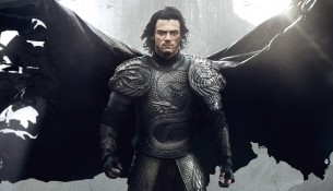 dracula-untold-featured